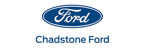 chadstone-ford