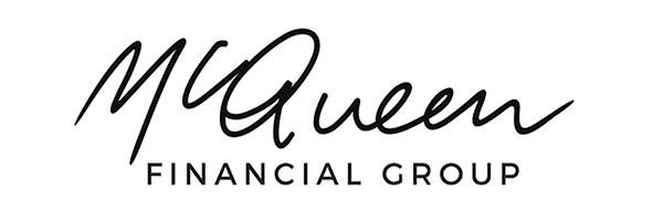 mcqueen-financial-group