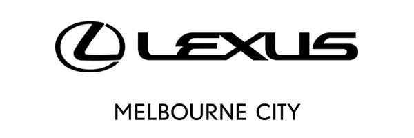 melbourne-city-lexus